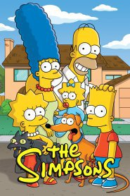 Drrip The Simpsons Season 28 Episode 19 FullShow