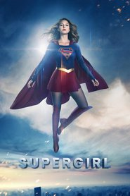 ONLINE~Show Supergirl S02E19 | 'Alex' Supergirl 2x19 Full Watch