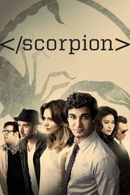 Brrip  Movies Scorpion S03E23 Season 3 Episode 23 Online-HD