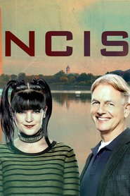 Watch  NCIS S14E22 | NCIS14x22 Beastmaster Full.Show
