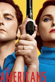 "The Americans s05e09 DVDrip | The Americans 5x9 ""IHOP"" Full Episodes"