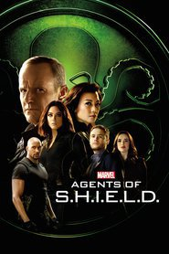 Full HDV Show Marvel's Agents of S.H.I.E.L.D. s04e20 - Farewell, Cruel World! [Watch Online]