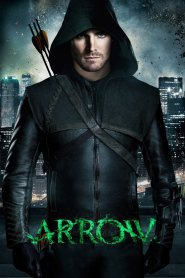 Download  Arrow - Underneath 5x20 Torrent Nitroflare