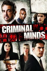 Full Show  Criminal Minds Season 12 Episode 21 - Green Light Liive Video