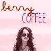 berryCOFFEE