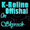 K-ROLiNE-OFFiSHAL