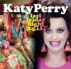Katyperry-xfan