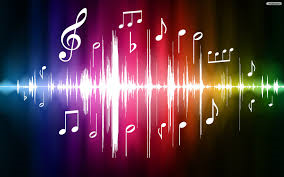 Music + My Life= MY STYLE OF MUSIC