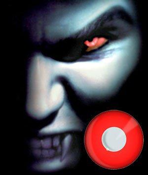 http://www.tarawa.com/lentilles-contact-rouges-halloween-vampire,p201291/