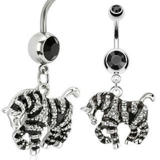http://www.tarawa.com/piercing-nombril-blackline-cristal-zebre,p86210136/