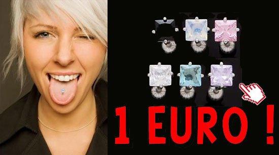 http://www.tarawa.com/piercing-langue-carre-cristal-griffe,p1805578/