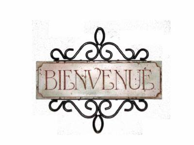 Biienvenue