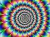 xx-illusions-doptique-xx