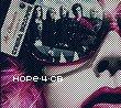 Photo de Hope-4-CB