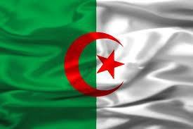 foooooooooort  meilleur drapeau du monde