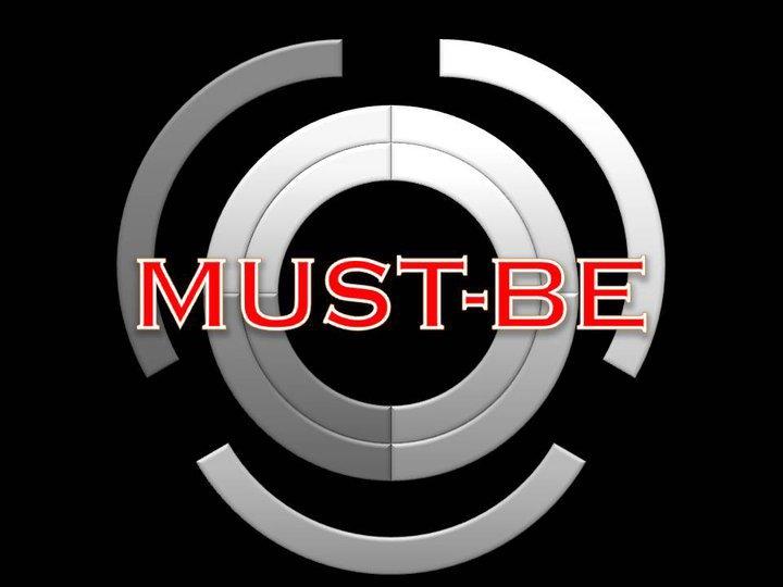 Blog de Must-Beteam