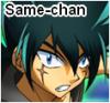 Same-chan