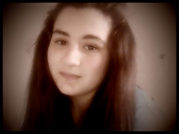 Anlyse ♥♥