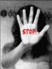 STOP AUX PRÉJUGES