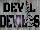 Photo de Devil-Devilos