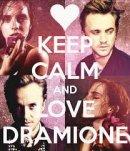 Photo de dramioneforever1