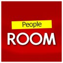 Photo de PeopleRoom