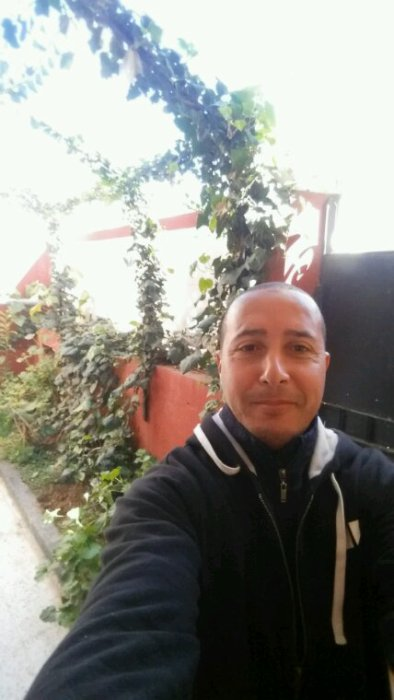 Blog de mahmoud27000