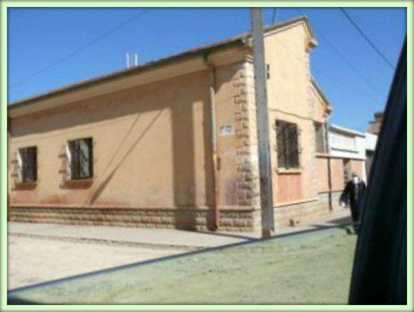 LAMTAR : Photo prise en Octobre 2007 envoyée par Claudée MESA (suite)