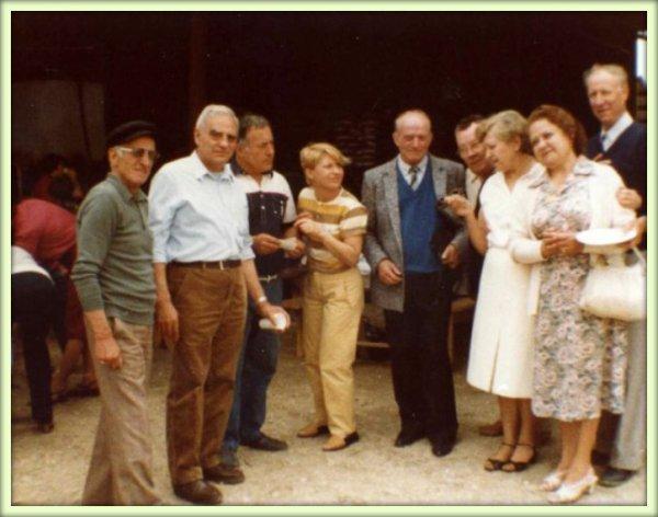 LAMTAR : Photos d'Albertine ROGRIGUEZ