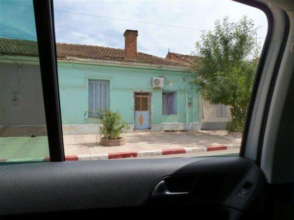TASSIN : Photos récentes  envoyées par Michèle