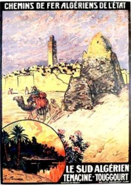 LAMORICIERE : Carte postale