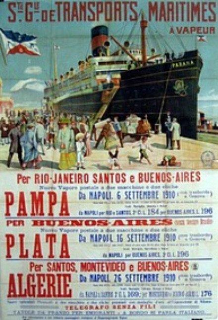 TABIA : Carte Postale