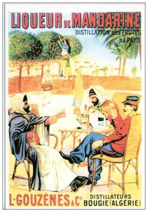 DÉTRIE : carte postale ancienne