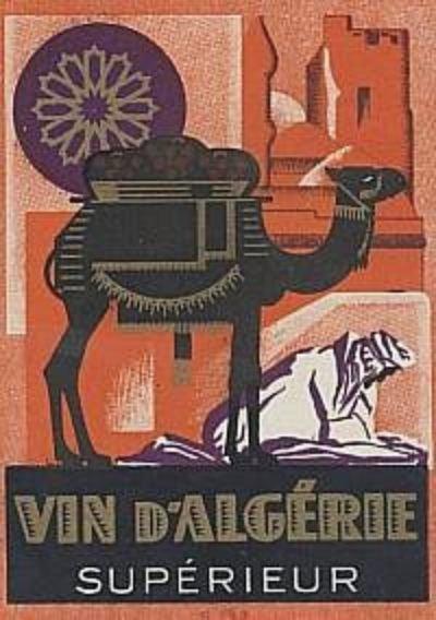 PALISSY : Carte postale animée