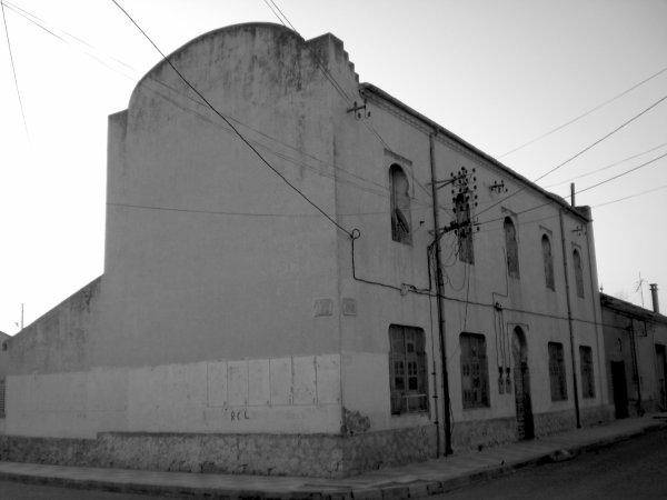 LAMTAR : Photos 2011 envoyées par Morad CHEBABI
