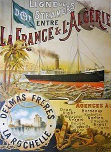 LES TREMBLES : Photos envoyée par Claude TORRÈS