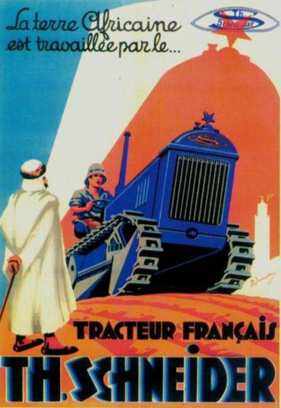 LES TREMBLES : Photos envoyées par Claude TORRÈS