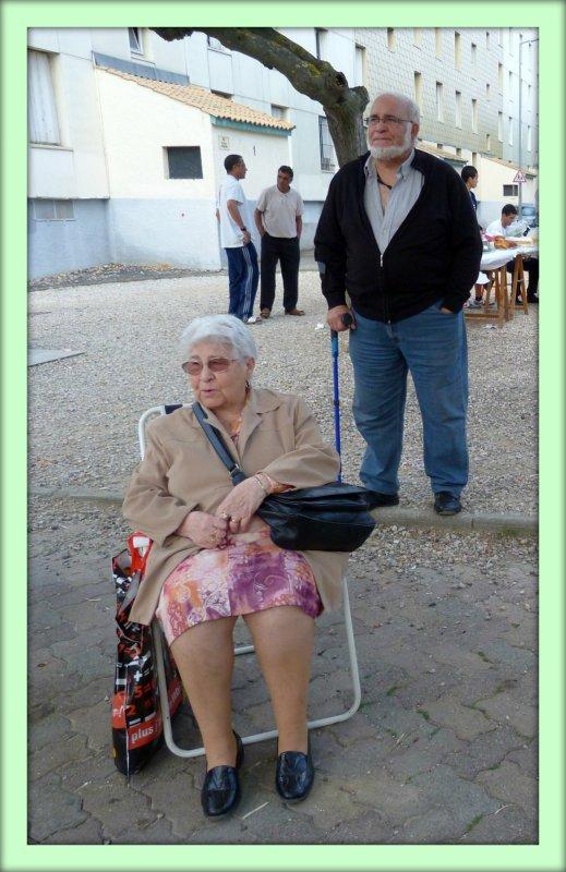 LAMTAR : Photos envoyées par Rosita LOPEZ de NÎMES