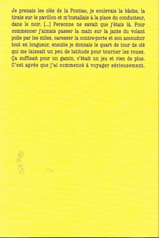 Livre : BONNEVILLE