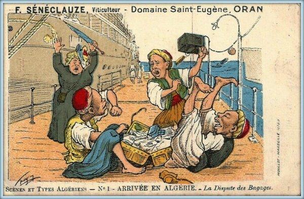 PALISSY : Les morts pour la France
