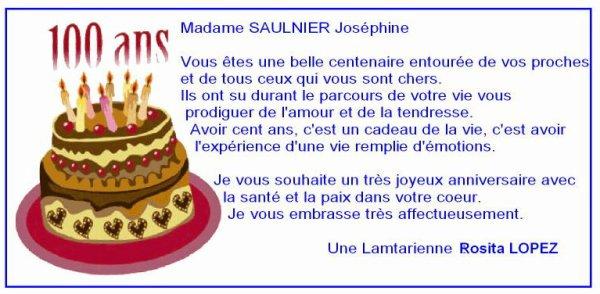 Articles De Csaulnier Tagges Tassin Page 27 Lamtar S Blog