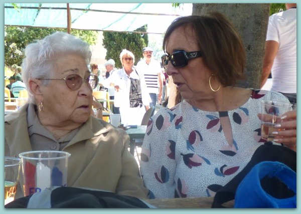 LAMTAR : Photos envoyées par Rosita LOPEZ