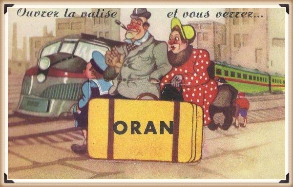 BOUKANÉFIS : Voyage de d'Alice et Norbert BIGLIÉTTI au printemps 2018