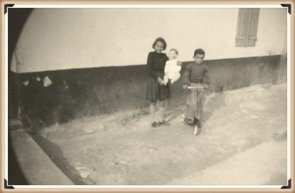 LAMTAR : Photos envoyées par Marité GENTE-MARTINEZ
