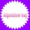 allgoodshow-mag