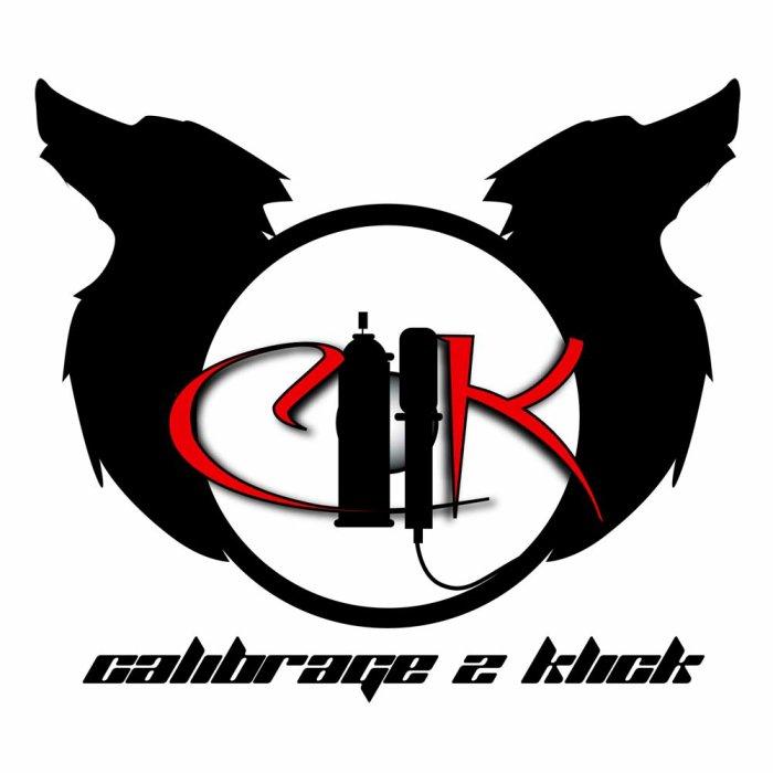 C2K  (CALIBRAGE 2 KLICK)
