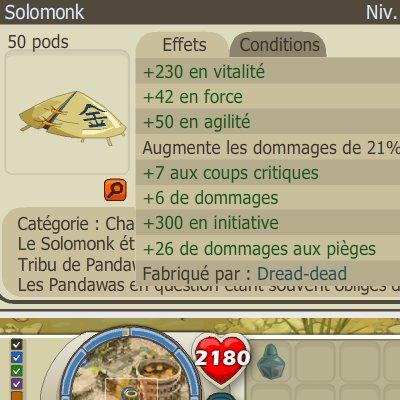 Journée du Samedi 26/11/2011... et NOUS =D
