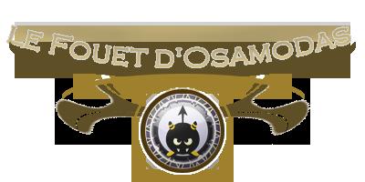 [Guide de jeu] Osamodas