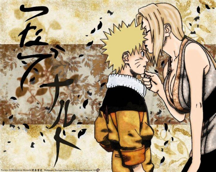 Les mangas, une passion, une vie ! :)