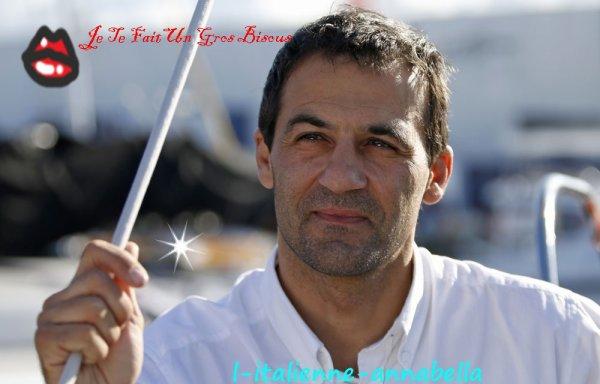 ♥ Alessandro Di Bénédétto ♥